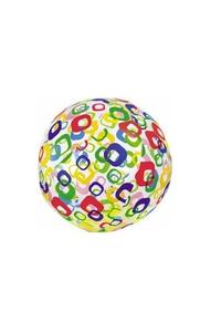 Product Μπάλα Θαλάσσης JUMBO base image