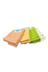 Product Σετ Πετσέτες Μπάνιου 2 τεμ. base image