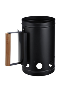 Product Δοχείο Εκκίνησης Κάρβουνων Hi 60060 base image