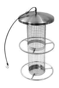 Product Ταΐστρα Πουλιών Hi 60129 base image