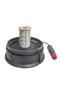 Product Φάρος Μαγνητικός LED 12/24V Compact 247 Lighting CA 6053C base image