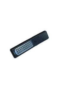 Product Φακός Εργασίας Επαναφορτιζόμενο 30 LED Rolson 60725 base image