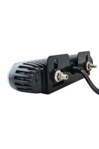Product Φανάρι Φλας 6 LED 12/24V 247 Lighting CA 6083 base image