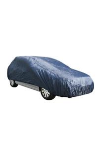 Product Κουκούλα XXL SUV/MPV ProPlus 610166 base image