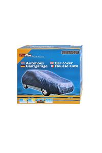 "Product Κουκούλα XL ""Station Wagon"" ProPlus 610161 base image"