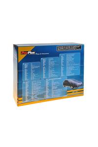 Product Κουκούλα L ProPlus 610152 base image