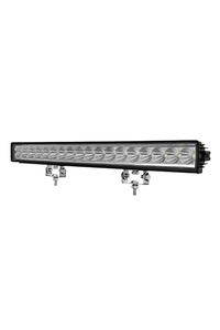 Product Μπάρα Φωτισμού 18 LED 12/24V 247 Lighting CA 6123 base image