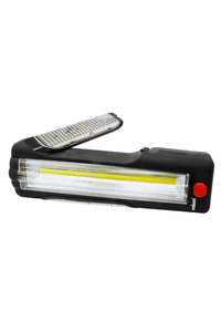 Product Φωτιστικό Εργασίας LED 3W Z5 COB Rolson 61659 base image