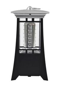 Product Φακός - Φανάρι Καμπινγκ 24 LED Rolson 61725 base image