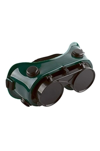 Product Γυαλιά Οξυγονοκόλλησης base image