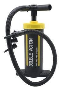 Product Τρόμπα Διπλής Ενέργειας Benson 007458 base image