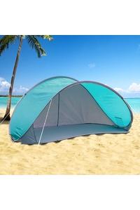 Product Σκίαστρο Παραλίας PopUp Hi 62041 base image