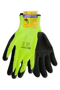 Product Γάντια Εργασίας Latex Large Marksman 63007c base image