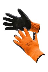 Product Γάντια Εργασίας Latex XLarge Marksman 63008c base image