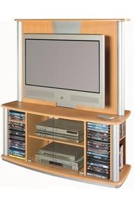 """Product Έπιπλο TV """"LUXUS"""" base image"""