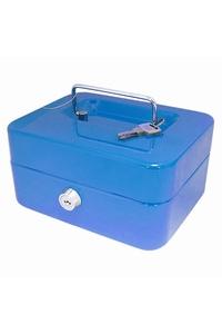 Product Κουτί Ταμείου Με Κερματοθήκη 16.5x12.8x8cm Marksman 66193c base image