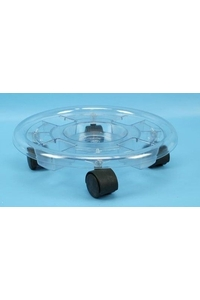 Product Βάση Πλαστική Με Ρόδες Φ30cm base image
