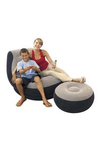 "Product Πολυθρόνα Φουσκωτή ""Ultra Lounge"" base image"