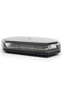 """Product Μπάρα Φωτισμού (Φάρος) 16"""" LED 12/24V 247 Lighting CA 7632B base image"""
