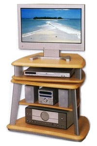 "Product Έπιπλο TV ""FAUST"" base image"