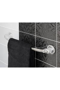 "Product Πετσετοθήκη Διάφανη ""Lock"" Bama 70365 base image"