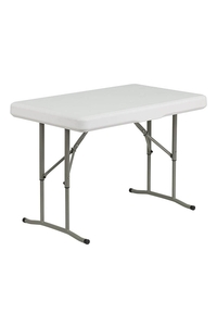 Product Τραπέζι Πτυσσόμενο 104x64cm base image