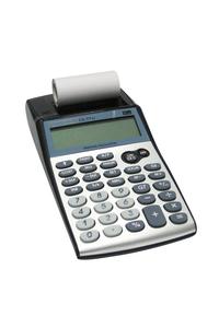 Product Αριθμομηχανή Με Εκτύπωση Citizen CX-7751VE5WBPR base image