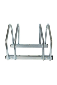 Product Βάσης Στήριξης 2 Ποδηλάτων ProPlus base image