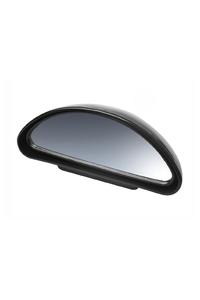 Product Καθρέπτης Τυφλού Σημείου Εξωτερικός ProPlus 750617 base image