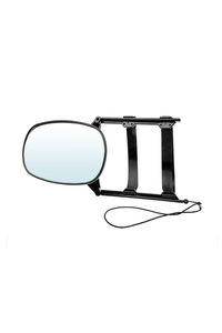 Product Καθρέπτης Ρυμούλκησης ProPlus Basic 750620 base image