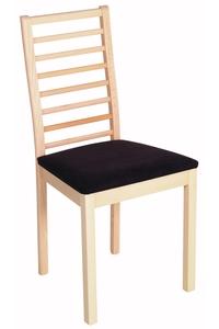"Product Καρέκλα ""JULIE"" base image"