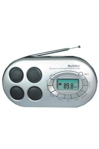 Product Ραδιόφωνο Ψηφιακής Ένδειξης base image