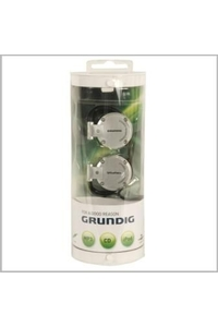 Product Ακουστικά GRUNDIG base image