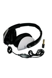 Product Ακουστικά Stereo base image