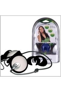 "Product Ακουστικά ""SPORT MET"" Grundig base image"
