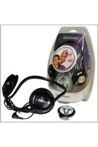 "Product Ακουστικά ""SPORT & EARPHONE"" Grundig base image"