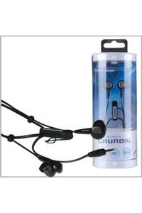 Product Ακουστικά 3.5mm Grundig base image