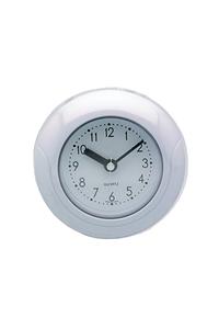 Product Ρολόι Karce RD-333 base image