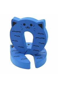 Product Προστασία Δακτύλων Για Πόρτες Ζωάκι Μπλε Ergo base image
