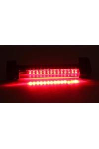 Product Φωτιστικό Φρένου Πίσω Πόρτας 14 LED Roadster 81003c base image