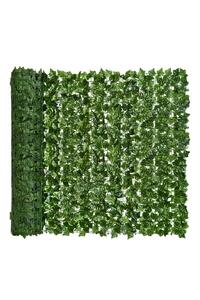 Product Πρασινάδα Φράχτης 1.5x3m Sidirela 3465 base image