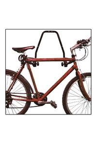 Product Βάση Ποδηλάτου Τοίχου Roadster 81392c base image