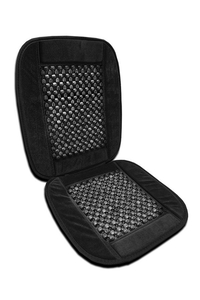 Product Πλατοκάθισμα Αυτοκινήτου Μασάζ Roadster 81436C base image
