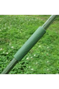 Product Σύνδεσμοι Πλαστικοί Στηριγμάτων Φυτών Φ11 10 τεμ. base image