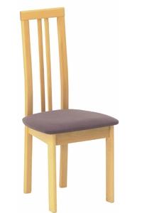 """Product Καρέκλα """"ELISE"""" base image"""