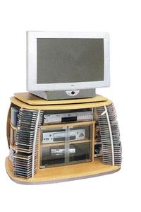 """Product Έπιπλο TV """"FIGARO"""" base image"""