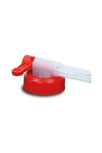 Product Μπετόνι Λευκό Με Βρυσάκι 30Lt Tayg base image