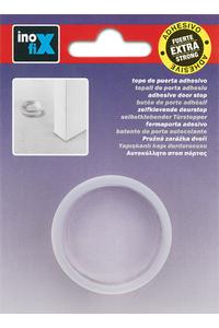 Product Στοπ Πόρτας Διάφανο Inofix base image