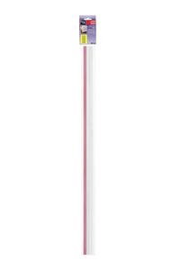 Product Αεροστόπ Πόρτας Μαλακό Διαφανές 100cm base image
