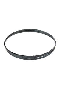 Product Λεπίδα Πριονοκορδέλας 10 TPI Silverline 868739 base image